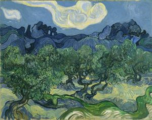 1024px-Van_Gogh_The_Olive_Trees. 1889