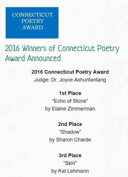 ct-poetry-award-screenshot
