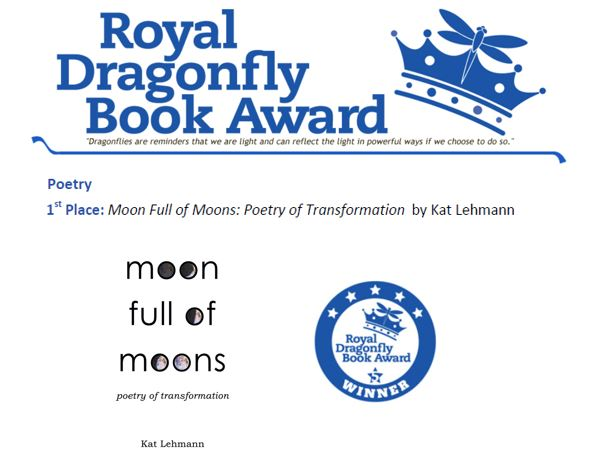 mfom-royal-dragonfly-book-award-in-poetry-2016