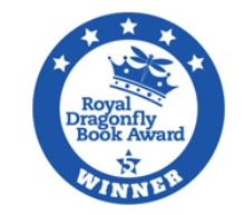 royal-dragonfly-book-award-seal