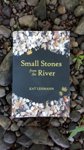 """Small Stones from the River ""meets you where you are"""